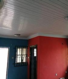 Self Contain Flat / Apartment for rent - Akala Express Ibadan Oyo