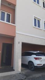 Self Contain Flat / Apartment for rent - Lekki Phase 1 Lekki Lagos
