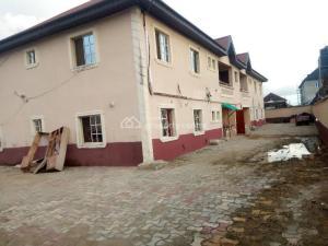 Self Contain Flat / Apartment for rent .... Badore Ajah Lagos