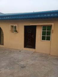 Self Contain Flat / Apartment for rent ... Apata Ibadan Oyo