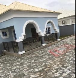 Self Contain Flat / Apartment for rent ... Garki 1 Abuja