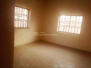 Self Contain Flat / Apartment for rent - Kaura (Games Village) Abuja