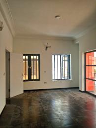 Shared Apartment Flat / Apartment for rent Idado Ext., Idado Lekki Lagos