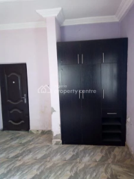 Self Contain Flat / Apartment for rent ... Gwarinpa Abuja
