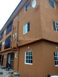 Self Contain Flat / Apartment for rent .. Ibeju-Lekki Lagos