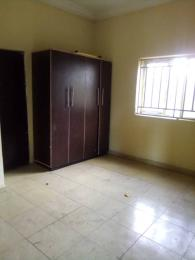 Flat / Apartment for rent Port-harcourt/Aba Expressway Port Harcourt Rivers