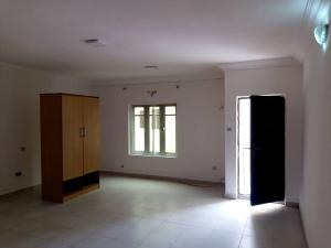 1 bedroom mini flat  Self Contain Flat / Apartment for rent Ologolo  Lekki Phase 2 Lekki Lagos