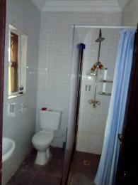 1 bedroom mini flat  Self Contain Flat / Apartment for rent Ologolo  Lekki Phase 2 Lekki Lagos
