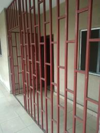 Self Contain Flat / Apartment for rent Port-harcourt/Aba Expressway Port Harcourt Rivers