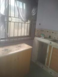 Self Contain Flat / Apartment for rent New GRA Port Harcourt Rivers
