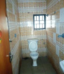 Self Contain Flat / Apartment for rent Port Harcourt Rivers