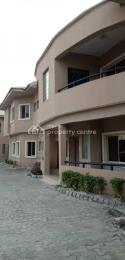 Self Contain Flat / Apartment for rent - Badore Ajah Lagos