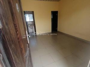 Self Contain Flat / Apartment for rent - Sangotedo Ajah Lagos