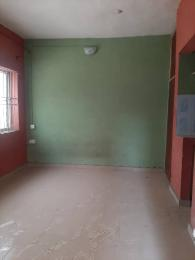 1 bedroom mini flat  Self Contain Flat / Apartment for rent Alakuko Abule Egba Abule Egba Lagos