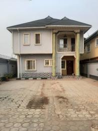 Self Contain Flat / Apartment for rent Command Ipaja Lagos