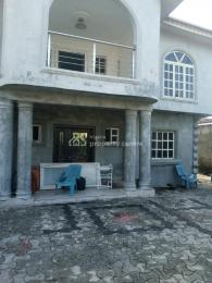 Self Contain Flat / Apartment for rent .... Ajah Lagos