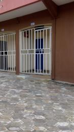 1 bedroom mini flat  Self Contain Flat / Apartment for rent 1 wali close off Okporo road rumuodara Port-harcourt/Aba Expressway Port Harcourt Rivers