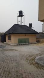 Self Contain Flat / Apartment for rent ... Ologolo Lekki Lagos