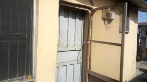 Self Contain Flat / Apartment for rent .. Ogba Lagos