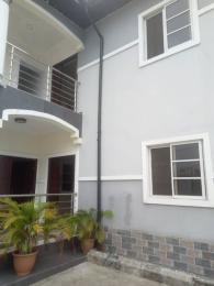 1 bedroom mini flat  Self Contain Flat / Apartment for rent Nwaniba road Uyo Akwa Ibom