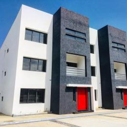 2 bedroom Flat / Apartment for sale   Osapa london Lekki Lagos - 0