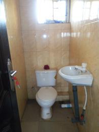 Shop Commercial Property for rent Bodija  Bodija Ibadan Oyo
