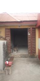 Shop Commercial Property for sale Ipaja road Lagos state  Alimosho Lagos