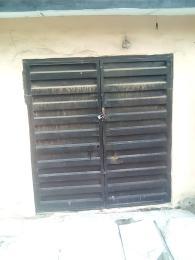 1 bedroom mini flat  Shop Commercial Property for rent Off Allen Ikeja. Lagos Mainland  Allen Avenue Ikeja Lagos