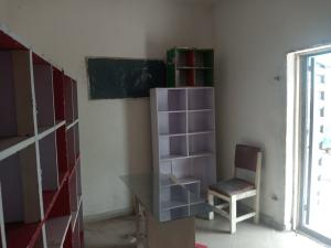 1 bedroom mini flat  Shop Commercial Property for rent AP Gate Uniport Choba Obia-Akpor Port Harcourt Rivers
