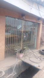 Shop Commercial Property for rent Ajao Estate Isolo. Lagos Mainland  Ajao Estate Isolo Lagos