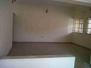 Shop Commercial Property for rent Ajao Estate Isolo. Lagos Mainland  Ajao Estate Isolo Lagos