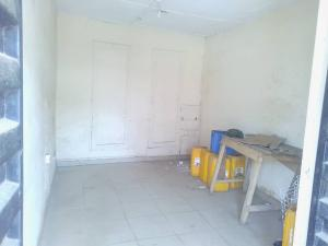 Shop Commercial Property for rent Ever Busy Road  Berger Ojodu Lagos