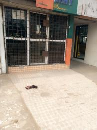 Shop Commercial Property for rent Mushin Road Osolo way Isolo Lagos