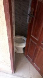 Commercial Property for rent Grandmate Okota Lagos - 0