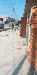 Commercial Property for rent Delicious treat Ire Akari Isolo Lagos