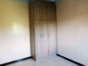 Studio Apartment Flat / Apartment for rent Dopemu oniwaya Agege Dopemu Agege Lagos