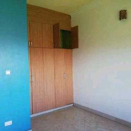 Studio Apartment Flat / Apartment for rent Cement mongoro Mangoro Ikeja Lagos