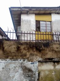 Blocks of Flats House for sale Akowonjo Paco alimosho Akowonjo Alimosho Lagos