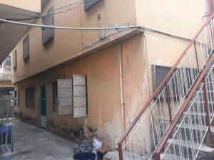 Blocks of Flats House for sale Toyin ikeja Toyin street Ikeja Lagos