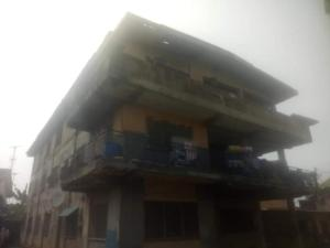 Flat / Apartment for sale iyana ipaja Iyana Ipaja Ipaja Lagos