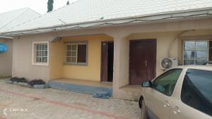 2 bedroom Flat / Apartment for rent Arab road opposite total filling station Kubwa Abuja