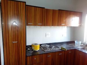 2 bedroom Flat / Apartment for rent Ologolo  Ologolo Lekki Lagos