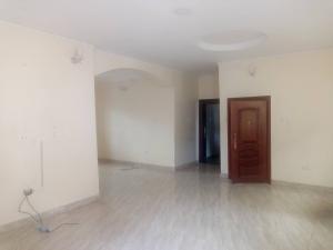 2 bedroom Flat / Apartment for rent Idado Idado Lekki Lagos