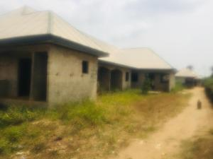 4 bedroom Flat / Apartment for sale Obama Oyigbo Rivers