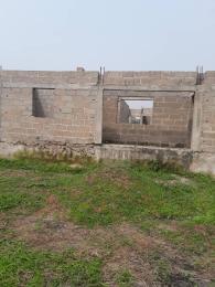 4 bedroom Detached Duplex House for sale Unilag Estate Magodo Isheri Ojodu Lagos