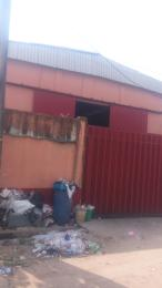 Warehouse Commercial Property for rent Ajao Estate Isolo. Lagos Mainland  Ajao Estate Isolo Lagos