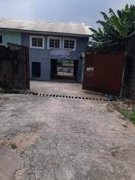 Commercial Property for sale omole phase 2 Omole Ikeja Lagos