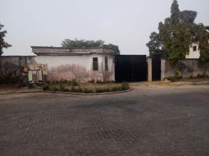 Mixed   Use Land Land for sale V G C VGC Lekki Lagos
