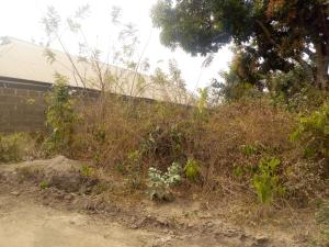 Residential Land Land for sale Oganla Estate, Agbofieti Area, Idi Ishin-Jericho Extension Idishin Ibadan Oyo