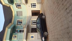 Flat / Apartment for rent Dutse Gwarinpa Abuja